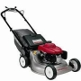 Honda Push Mower for rent sunflower equipment rental topeka lawrence blue springs kansas