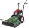 Outback Brush Cutter for rent sunflower equipment rental topeka lawrence blue springs kansas