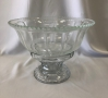 glass punch bowl for rent lawrence sunflower rental topeka blue springs kansas missour