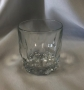 whiskey glass for rent lawrence sunflower rental topeka blue springs kansas missouri