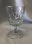 water goblet for rent lawrence sunflower rental topeka blue springs kansas missouri