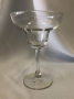margarita glass for rent lawrence sunflower rental topeka blue springs kansas missouri