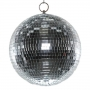 disco ball for rent lawrence sunflower rental topeka blue springs kansas missouri