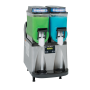 frozen drink machine for rent lawrence sunflower rental topeka blue springs kansas missour