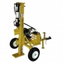Powertek 516V Log Splitter
