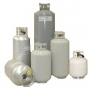 Propane Tanks   New