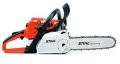 Stihl MS361 Chainsaw