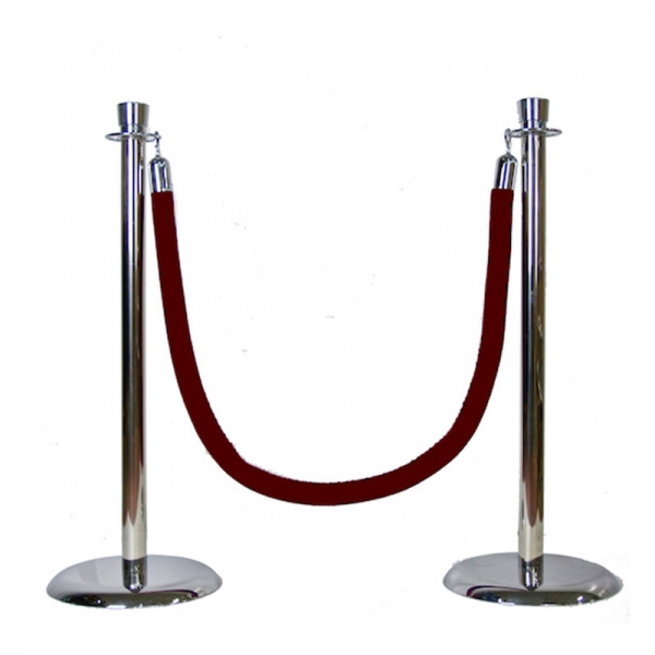 stanchion for rent lawrence sunflower rental topeka blue springs kansas missouri
