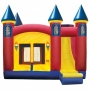 inflatable bounce house for rent lawrence sunflower rental topeka blue springs kansas missouri