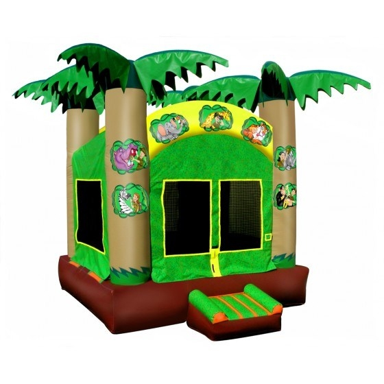 inflatable bounce house for rent lawrence sunflower rental topeka blue springs kansas missour