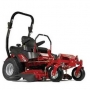 Ferris IS1500Z ZTR 48 inch Mower for rent Blue Springs equipment rental Blue Springs Missouri