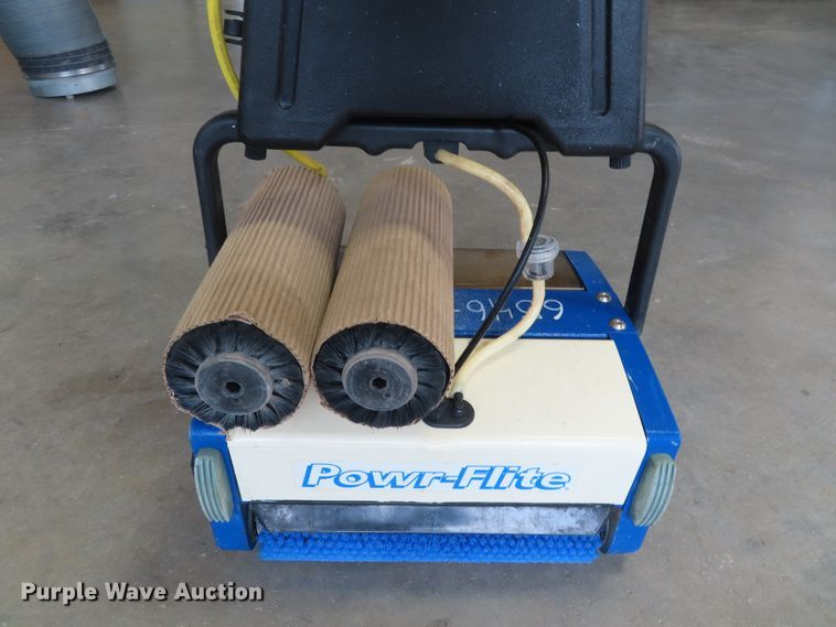 Floor scrubber for sale or rent sunflower equipment rentals topeka lawrence kansas blue springs missouri