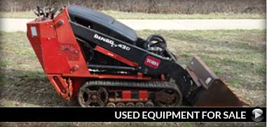 mod3 used equipment for sale